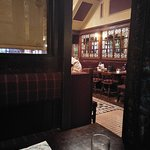 Bild från Madigan's Pub North Earl Street