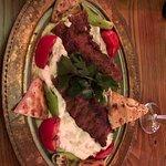 Constantine's Ark Gurme Restaurantの写真