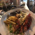 Meads Beach Bar & Grillの写真