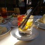 Billede af Gran Caffe Defilla