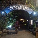 Photo de La Terrasse