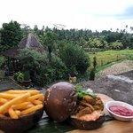 Foto de Mr. Wayan, Balinese Cuisine