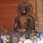 Choju-ji Temple照片