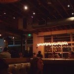 Photo of Yardbird - Southern Table & Bar