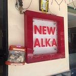 Foto de New Alka