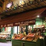 Photo de Montmartre