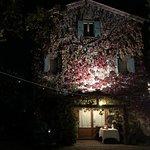 Photo of Il Casale delle Streghe