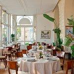 Photo of Carlton Restaurant