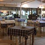 Photo de Family Restaurant Demetrion