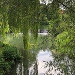 Φωτογραφία: Malmesbury Abbey