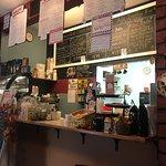 Bella Cafe照片