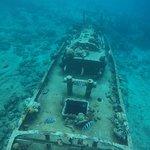 Foto van Caribbean Sea Sports Dive Shop