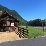 Photo of North Cascades Highway