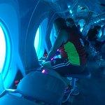 صورة فوتوغرافية لـ Submarine Adventure
