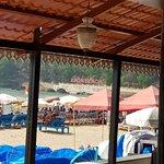 Foto de Baga Beach