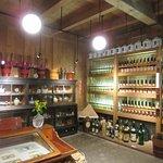 Bild från Kunimare Brewery