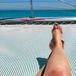 Foto de Sail Ningaloo - Shore Thing