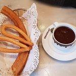 Foto di Chocolat