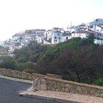 Foto de Azenhas do Mar