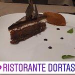 Photo de Ristorante Dortas