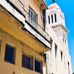 Foto van Rethymnon Old Town