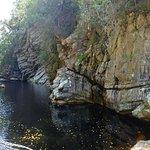 Bilde fra Drupkelders Hiking Trail