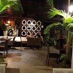 Foto van 2Getherbar & Restaurant