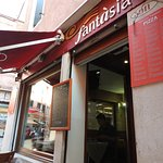 Photo of Ristorante Fantasia