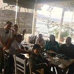 Foto di Apaggio Restaurant