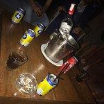 Valokuva: Hard Rock Cafe Nabq