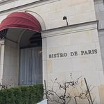 Photo of Bistro de Paris