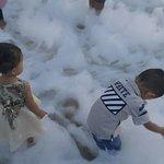 Photo of Ocarina Beach
