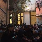 Imagen de Port Said