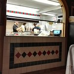 Foto de Zappi's Pizza and Pasta, Italian Eatery