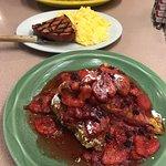 Pantry Restaurant의 사진