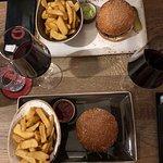 Photo of Freigeist Cafe Bar Burger