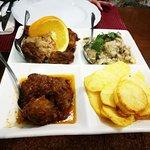 Foto de Restaurante A Confraria