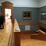 Valokuva: Turun taidemuseo