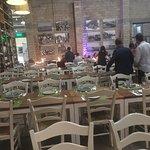 Foto van Karatello Restaurant