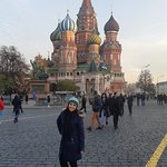 Φωτογραφία: MoscowMe