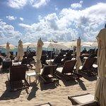 Foto de Kool Beach Club