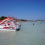 Bilde fra Playa de Alcudia