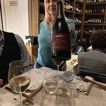 Photo de Voglia di Vino Locanda