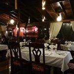 Foto di Hidden Treasure Restaurant