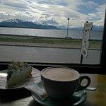 Photo de The Coffee Maker Cafe-Bar