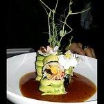 Photo of Kazumi Sushi Lounge