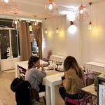 Fotografie: Studio des Parfums - Paris le marais