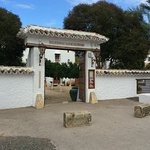 Фотография Caserio de San Benito
