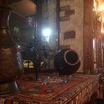 Фотография Старый Баку