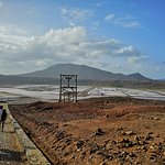 Photo of 360 Gradi Sal Giro dell'isola - Enel